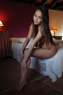 Amateur Porn - rs-02-797899.jpg