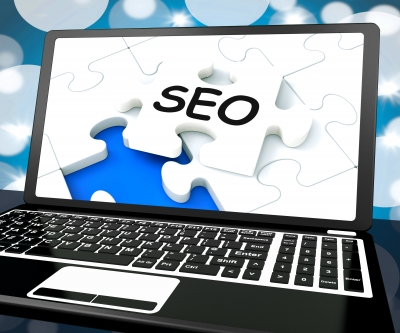 6 White Hat SEO Tactics