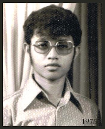 Remaja 1975