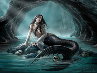 the-siren-in-her-den-waiting-for-her-next-victim-gothic-fantasy-wallpaper