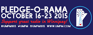 https://www.umfm.com/events/pledge/