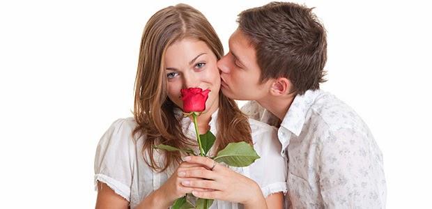 Cara dan Tips Memikat Hati Wanita