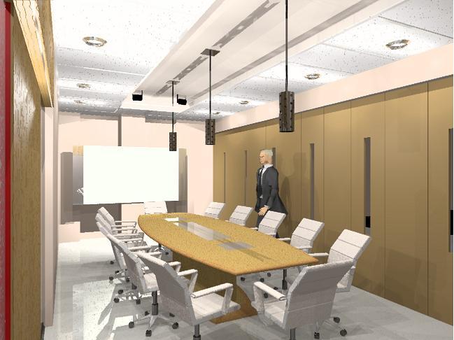 Desain interior kantor minimalis 2012 terlengkap kumpulan gambar terlengkap - Gambar interior design ...