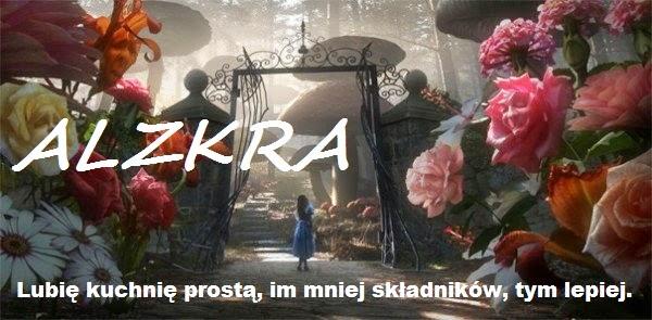 A L Z K R A