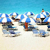 ΠΡΟΣΟΧΗ… ΕΓΚΕΦΑΛΙΚΟ! Δείτε τιμοκατάλογο από παραλία της Μυκόνου...