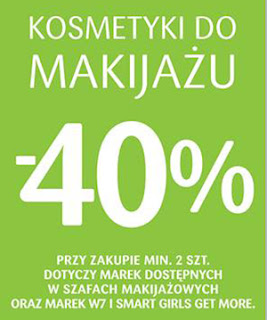 https://drogerie-natura.okazjum.pl/gazetka/gazetka-promocyjna-drogerie-natura-11-06-2015,14196/1/