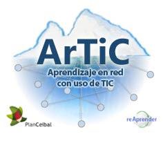 Mi wiki de ArTIC