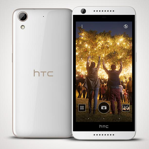 Smartphone Android Terbaru Desain mewah, Layar Lebar, Kamera Berkualitas, dan spesifikasi yang Handal