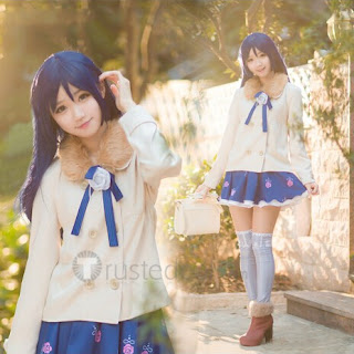 http://www.trustedeal.com/love-live-sonoda-umi-winter-cosplay-costume.html