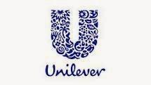 Lowongan Kerja Jogja November 2014 PT Unilever Indonesia Tbk