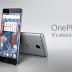 Bos OnePlus Menjanjikan Pembaruan Untuk Mengatasi Bug Respon Layar Pada OnePlus Series