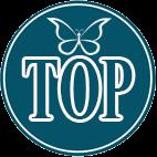 Top Gun Blog :: Hot Girl :: Top Jav Blog
