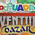 Anteprima - Adventures Bazar, Soqquadro, Valentina