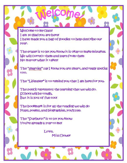 sample pre school graduation speech Our graduation speech examples are a clear indication that we have words for every occasion of course these are only individual samples of what you might say whereas when you order from us your will receive at least three different speeches.
