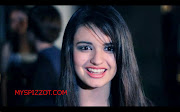 Music Video: Rebecca BlackFriday (rebecca black)