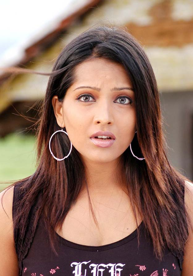 9 Hot Images of Meghna Naidu | Bollywood latest, actress ...