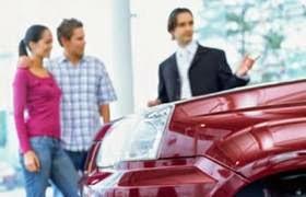 Qué carro me debo comprar, consejos  sugerencias, recomendaciones para adquirir uno nuevo, usado o de segunda 2014