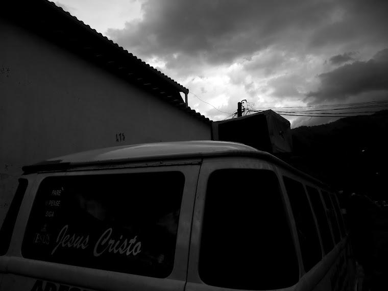 CA  _jesus cristo_ rio de janeiro - RJ / BRASIL