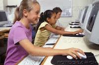 National ICT AWARDS to Teachers