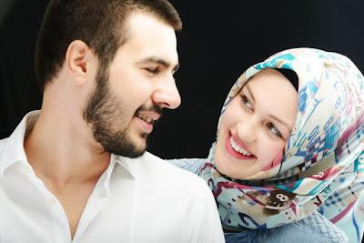 Para Istri, Sambutlah Suami Ketika Pulang Dengan 6 Cara Ini! Cara Nomor 3 adalah yang Paling Disukai Suami