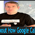 Matt Cutts Video about How Google Calculates Paid Links