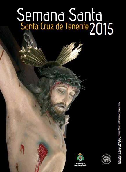 Cartel-Semana-Santa-Santa-Cruz-de-Tenerife-2015