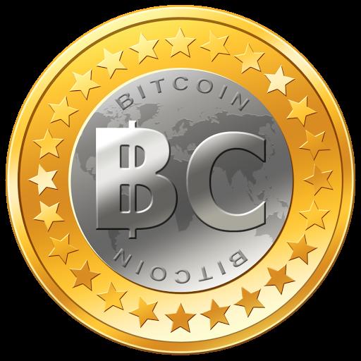 APRIL COIN- лучшие инвестиции в биткоин