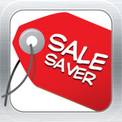 Sale Saver LT