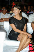 Lakshmi Manchu Photos gallery-thumbnail-5