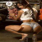 Carro com mecânica boa é outro nível!