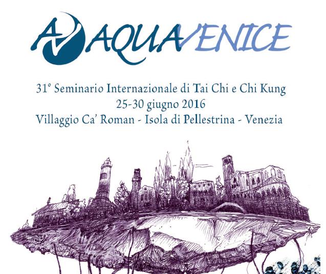 AquaVenice 2017