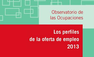 https://dl.dropboxusercontent.com/u/40764363/Documentaci%C3%B3n%20para%20Usuarios/Perfiles_oferta_empleo_2013.pdf