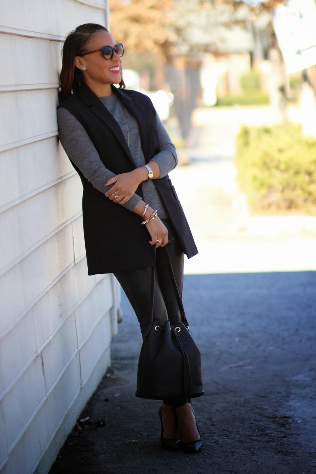 long-black-vest