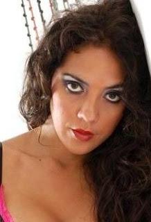 Nancy Castelo