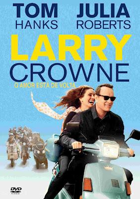 Larry Crowne: O Amor Está de Volta