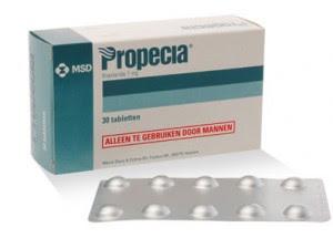 prezzo ufficiale propecia in farmacia