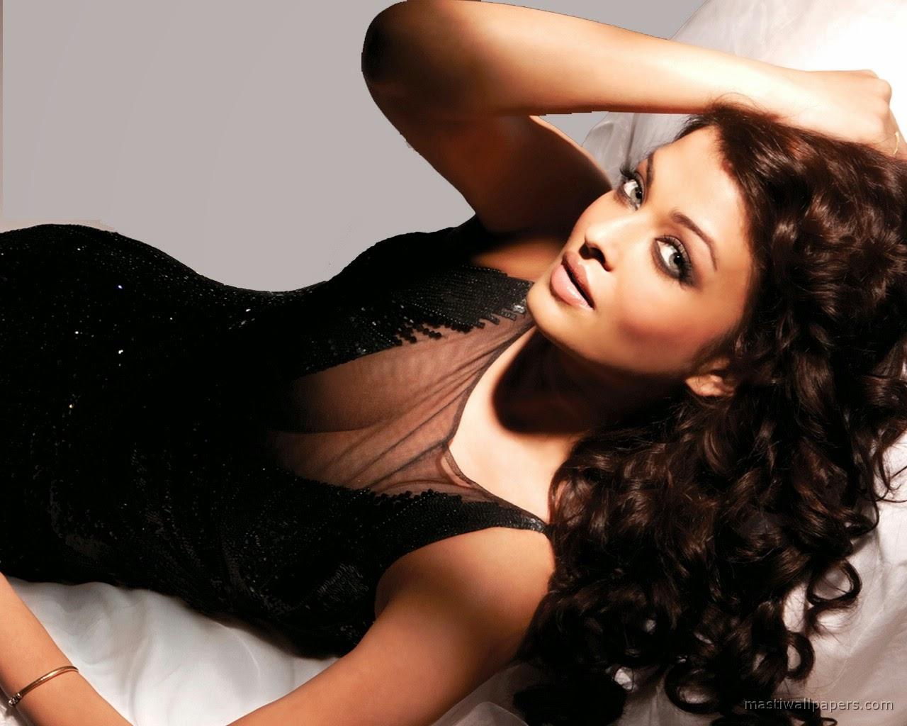 Aishwarya Rai Beautiful Pictures, Aishwarya Rai Face Closeup Images