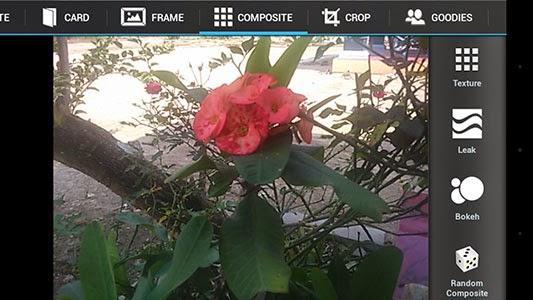 camera zoom fx premium free download