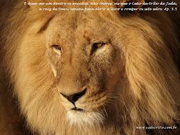 Apocalipse 5:5
