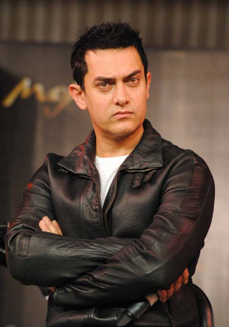 aamir khan news