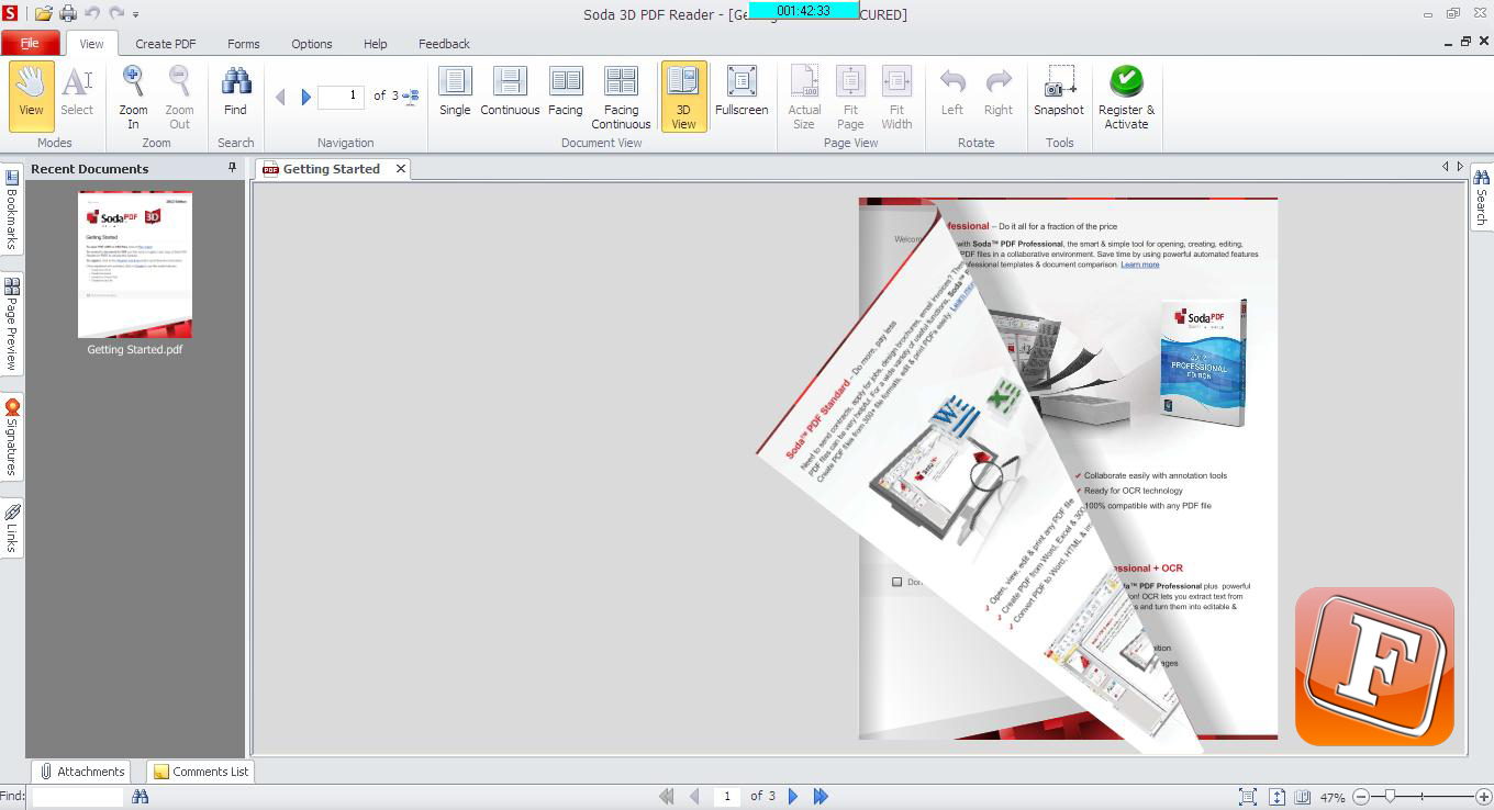 Soda Pdf Reader Full Vertion Filiex Download