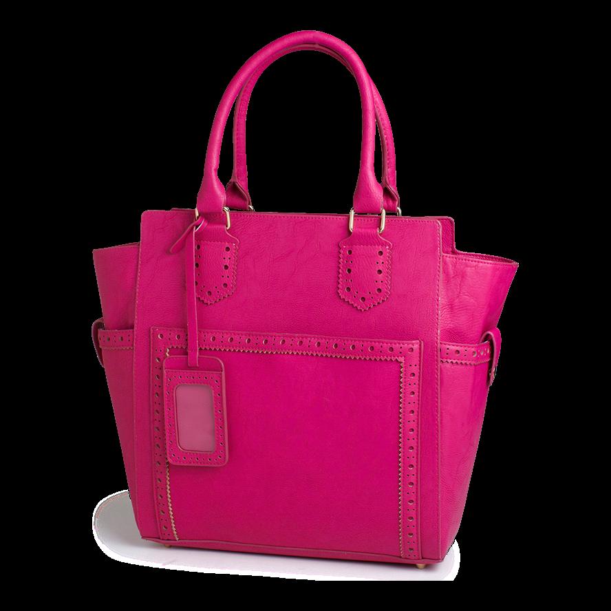 rosa sidorna stockholm bangkok