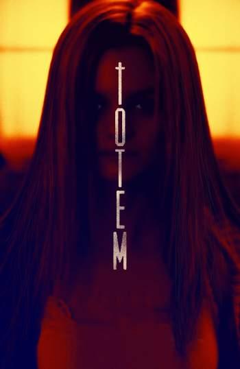 Totem Torrent – WEB-DL 720p/1080p Dual Áudio
