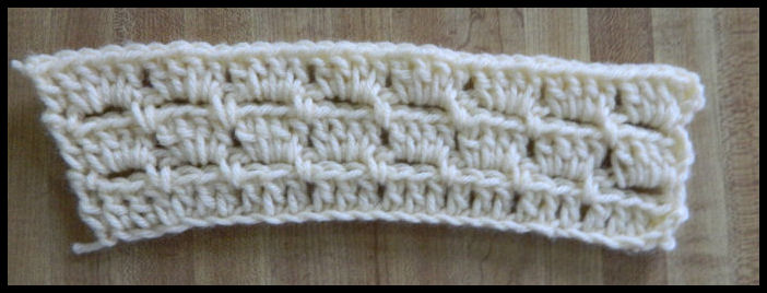 Free Crochet Patterns For The Beginner And The Advanced Crochet