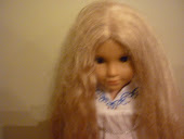 Julie! (Molly's Doll)