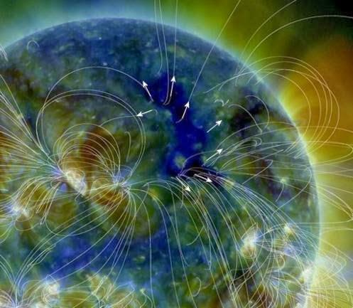 [Imagem: coronal+sun+tempestade_497x433.jpg]