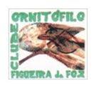 Clube Ornitófilo Figueira da Foz