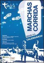 MARCHAS CORRIDA 2012/2013
