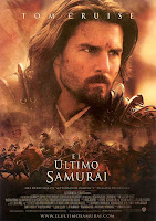 The Last Samurai / El Ultimo Samurai