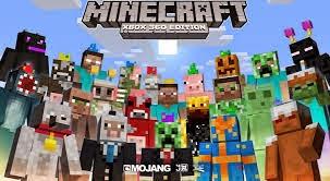 Minecraft Crack | Download Minecraft Video Game Crack